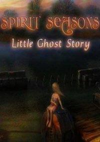 Spirit Seasons: Little Ghost – фото обложки игры