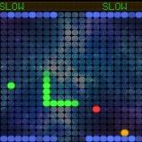 Скриншот Snake Classic (2010)
