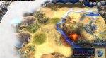 Paradox показала первые кадры новой Warlock . - Изображение 2