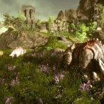 Скриншот Risen 3: Titan Lords – Изображение 18