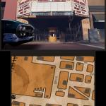 Скриншот James Noir's Hollywood Crimes – Изображение 28