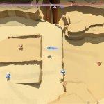 Скриншот Team Racing League – Изображение 4