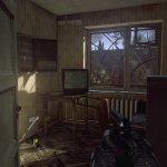 Скриншот Escape From Tarkov – Изображение 178