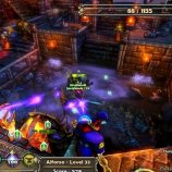 Скриншот Dungeon Defenders