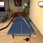Скриншот Rec Room Games – Изображение 2