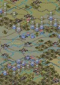 Strategic Command: World War I - Breakthrough – фото обложки игры