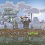 Скриншот Kingdom: New Lands – Изображение 3
