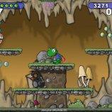 Скриншот FrogMan