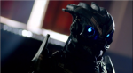 «Доктор Кто» подмигнул серии Mass Effect в трейлере - Изображение 1