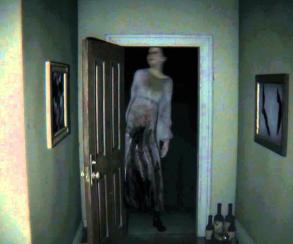 Microsoft не собирается выкупать Silent Hills, игра мертва
