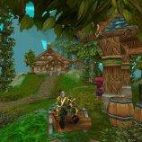 Скриншот 4Story: Three Kingdoms & One Hero – Изображение 11