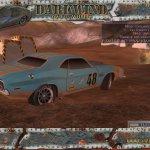 Скриншот Darkwind: War on Wheels – Изображение 2