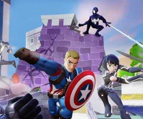 Disney прекращает производство консольных игр