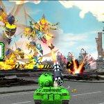 Скриншот Tank! Tank! Tank! – Изображение 4