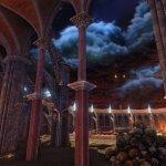 Скриншот Panzar: Forged by Chaos – Изображение 38