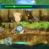 Скриншот Animal Planet: Vet Life