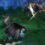 Скриншот One Piece: Pirate Warriors 2