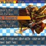 Скриншот Solatorobo: Red the Hunter – Изображение 57