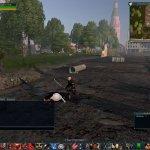 Скриншот Тайный Город онлайн – Изображение 31