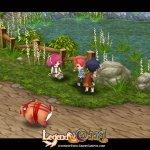 Скриншот Legend of Edda – Изображение 38