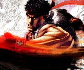 У авторов Ultra Street Fighter 4 нет денег на продолжение сериала