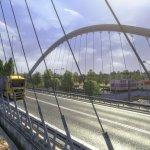 Скриншот Euro Truck Simulator 2 - Going East! – Изображение 9