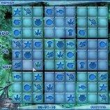 Скриншот Blue Reef Sudoku