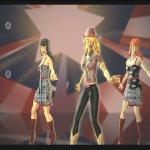 Скриншот Country Dance 2 – Изображение 5