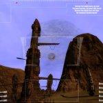 Скриншот Robogear: Tales of Hazard – Изображение 7