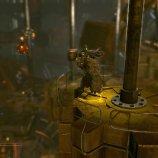 Скриншот Bounty Arms – Изображение 1