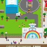Скриншот Disco Zoo
