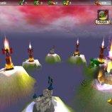 Скриншот King Mania