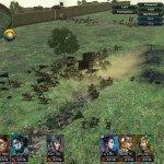 Скриншот Sango 2 – Изображение 7