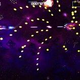 Скриншот Syder Arcade