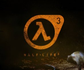 Сценарист Half-Life Марк Лейдлоу ушел из Valve