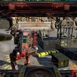 Скриншот MechWarrior 5: Mercenaries – Изображение 3