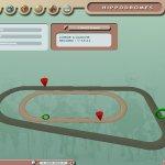 Скриншот Horse Racing Manager – Изображение 10