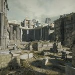 Скриншот Gears of War: Ultimate Edition – Изображение 44