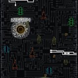 Скриншот Diskobolos