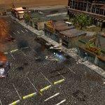 Скриншот Auto Assault – Изображение 224