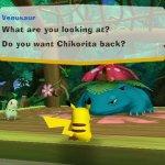 Скриншот PokéPark Wii: Pikachu's Adventure – Изображение 35