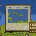 Скриншот World of Pirates – Изображение 15