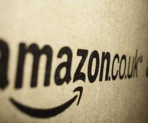 Началась летняя цифровая распродажа на Amazon