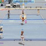 Скриншот Spike Girls – Изображение 3