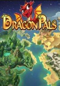Обложка Dragon Pals