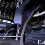 Скриншот Engalus