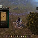 Скриншот Legends of Dawn – Изображение 8