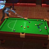 Скриншот Midnight Pool 3D