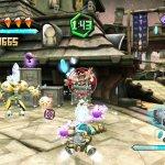 Скриншот PlayStation Move Heroes – Изображение 28