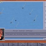 Скриншот Aces of the Deep – Изображение 5
